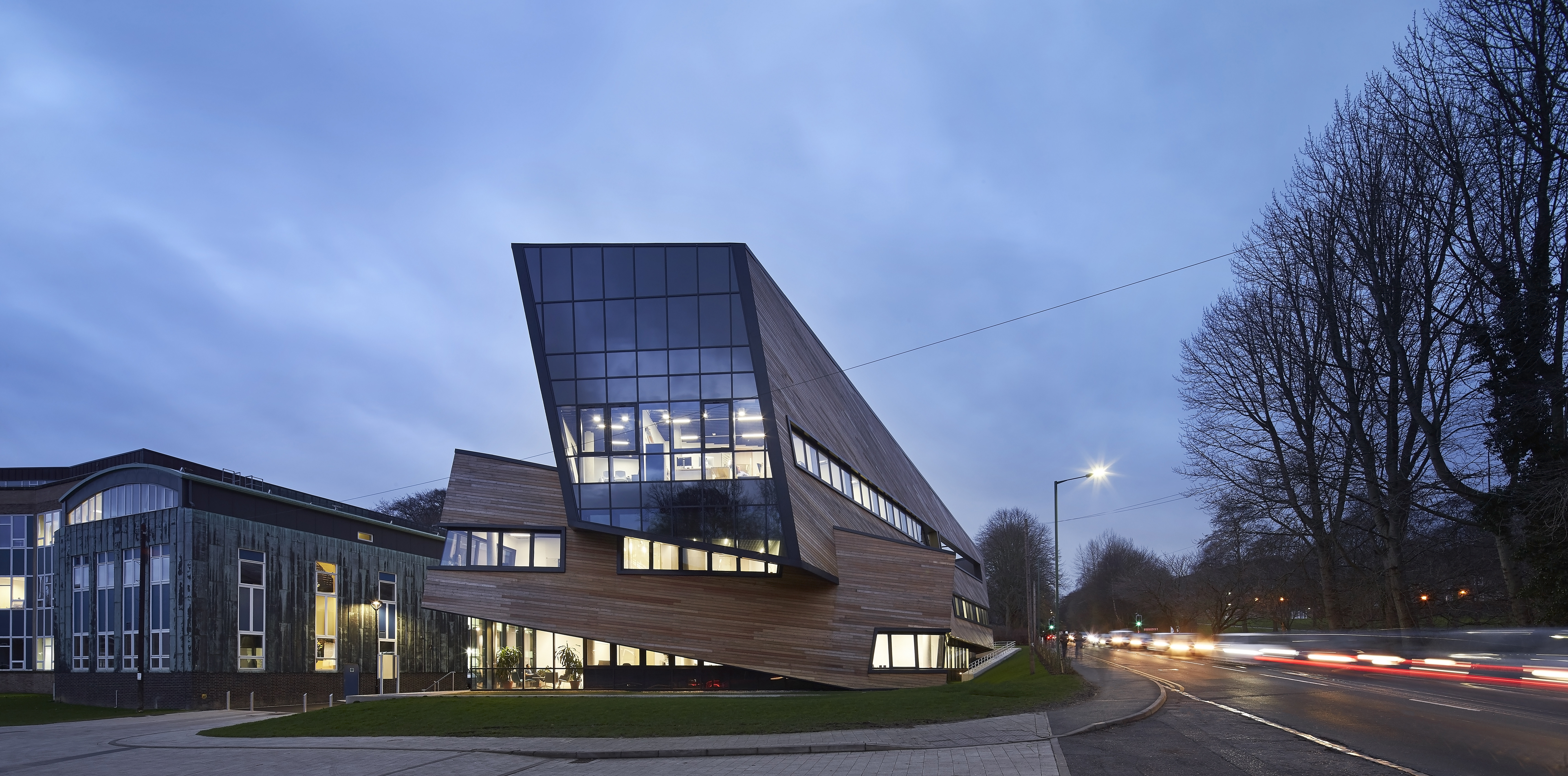 Centre For Extragalactic Astronomy Durham University Phd And